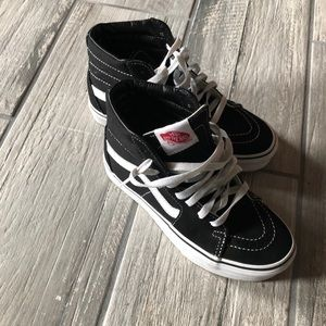 🔥 vans skateboard 🛹 kicks